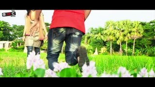 Bangla New Music Video 2016 By Milon