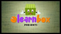 Learning Colors Videos for Kids | Ball Colors for Children | Colours Teaching Videos