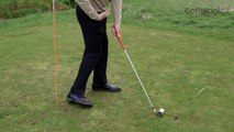 Golf swing tips: perfect strike every time | GolfMagic.com