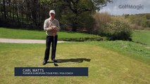 Golf tips: Increase your distance | GolfMagic.com