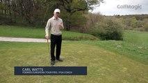 Golf Tips: How to stop slicing | GolfMagic.com
