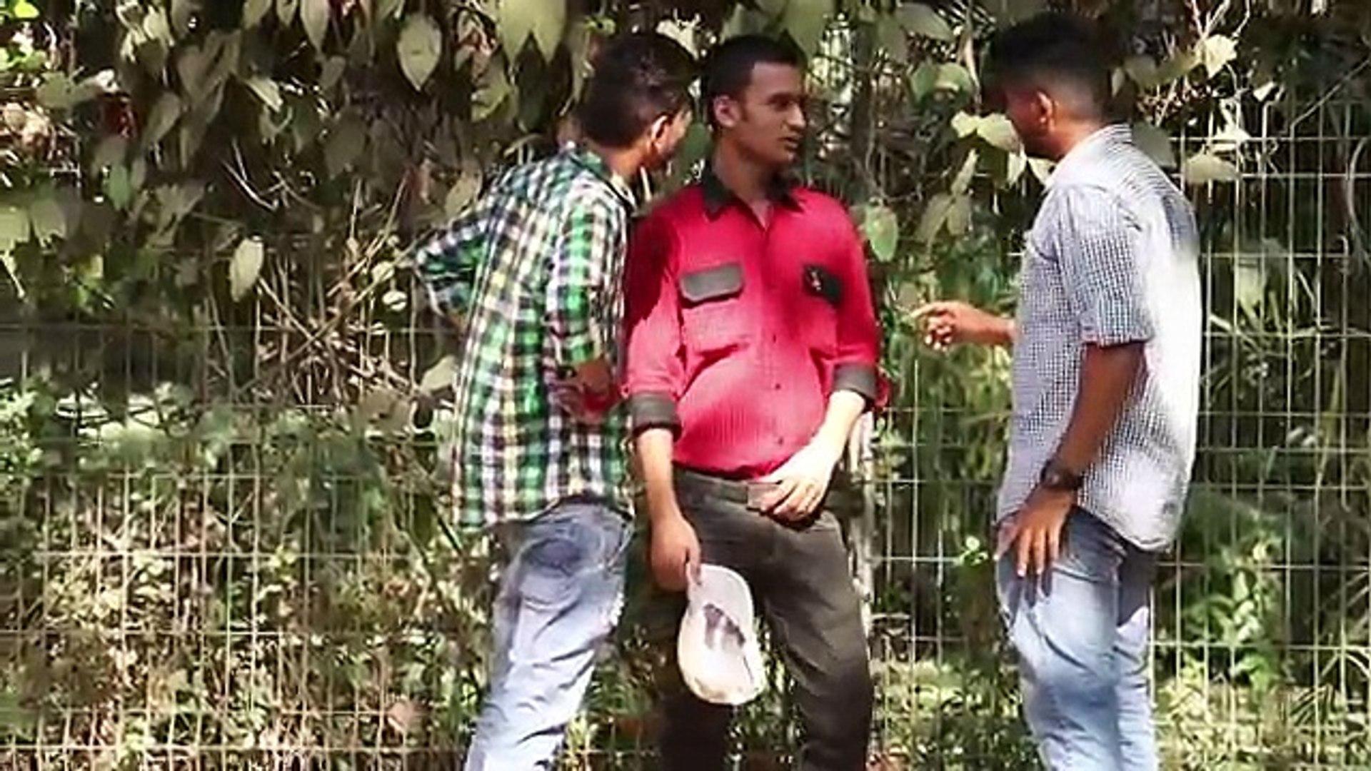 Scaring People Pranks   Pranks In India