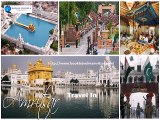 Travel in amritsar- booktravelinamritsar.com- Bus in amritsar- Taxi in amritsar- Taxi booking in amritsar- Book Travel in Amritsar