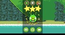 Лучшие мобильные Детские игры Bad Piggies Hd 1 Rovio Entertainment Ltd.