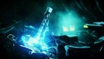 Marven y Square Enix anuncian nuevos juegos de Los Vengadores y otros superhéroes