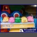 0813-3348-6388, (Tsel) Distributor Playground Anak, Distributor Playground Surabaya