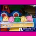 0813-3348-6388, (Tsel) Jual Playground Di Bandung, Jual Playground Di Jakarta