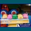 0813-3348-6388, (Tsel) Jual Playground Balon, Jual Playground Bandung, Jual Playground Bayi