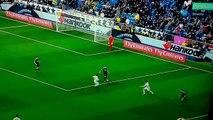 Sifflé par les supporters à Madrid, Cristiano Ronaldo les traite de fils de p... - Regardez_1280x720