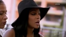 The Real Housewives of Atlanta Season 9 Episode 13 Full Episode HQ