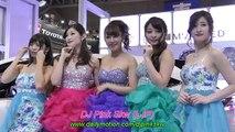 New Song 2017 Mandarin Chinese Disco House Music - Kong Cheng Remix 2017 by DJ Pink Skw (LJP)