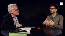 Où va le PS avec Hamon : entretien avec Fabien Escalona