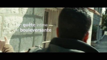 BANDE ANNONCE - TRAMONTANE de Vatche Boulghourjian