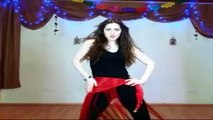 touch me touch me zara zara touch touch me best dance , ,  best dance bollywood style, ,