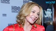 Kim Cattrall Doubts She'll Be Involved In Sex And The City Again