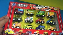 Car toys | Car toys for kids | Racing car toys | Car toys for children | Speed street cars