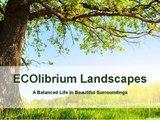 Sydney Landscape | Garden Landscaper Sydney | Landscape Design