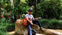 Help Co-Write Indie Folk Rock Artist Kevin Nolan's Next Song