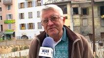 Hautes-Alpes : Que faire à Guillestre pour les vacances d'hiver ?