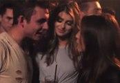 'Vanderpump Rules' Star James Kennedy Caught In Cheating Scandal!
