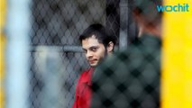 Deadly Florida Airport Attack Suspect Pleads Not Guilty