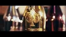 DJ Erise Ft. Végéta_ Djazzi_ DJ McFly - Casse La Démarche  (Clip Officiel)