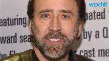Nicolas Cage Makes Appearance At Nicolas Cage Movie Marathon
