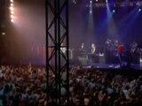 John Mayall concert 70 ans part 3