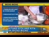 How to raise a bicho-bicho business? | Unang Hirit