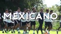 Los máximos goleadores de la historia del fútbol mexicano