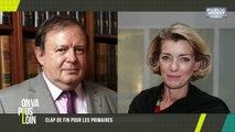 On va plus loin : Une campagne ou tout est possible / Clap de fin pour les primaires / Jean-Pierre Le Goff est l'invité d'OVPL (30/01/2017)