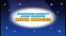 Kevin Bridges: The Story So Far... Live in Glasgow Trailer
