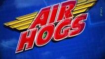 Cobi - Air Hogs - Hyper Disc - TV Toys