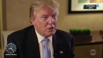 Lei de Donald Trump barra imigrantes e gera protesto nos Estados Unidos