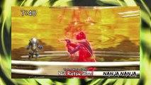 Tokusatsu in Review: Power Rangers Ninja Steel Premiere