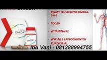 0812-8899-4755 (Ibu Stevani),Harga Laminine Indonesia,Harga Produk Laminine