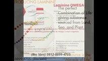 0812-8899-4755 (Ibu Stevani),Harga Laminine Stem Cell,Harga Laminine Omega (1)