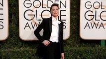 Evan Rachel Wood poursuit sa mission sur les tapis rouges !