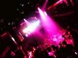 GLADIATOR LIVE MUSIC TECHNO RAVE HARDCORE PAR DJ PULSION