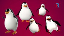 PENGUINS OF MADAGASCAR [Download] - video dailymotion