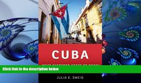 DOWNLOAD [PDF] Cuba: What Everyone Needs to Know®, Second Edition Julia E. Sweig For Ipad