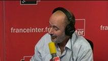 François Fillon : une vie en chanson, le billet de Daniel Morin