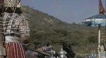 Mahabharat with English Subtitles Episode-120 - video