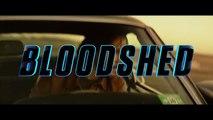 John Wick Supercut - Symphony of Violence (2017)   Movieclips Trailers