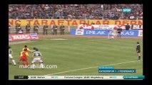 [HD] 07.04.1996 - 1995-1996 Turkish 1st League Matchday 28 Kayserispor 1-3 Fenerbahçe