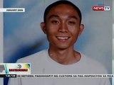 2 miyembro ng APO fraternity na sangkot sa hazing sa isang UPLB student noong 2006, na-convict na