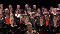 """""""Le Messie"""" de Haendel, concert participatif - Strasbourg"""
