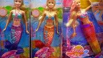 Disney Frozen Princess Elsa Anna Sisters Violetta Boneca Barbie Nancy Brinquedos e Bonecas Toys