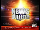 Waqtnews Headlines 02:00 PM 31 January 2017