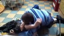 ПРИКОЛЫ #25❤ПРИКОЛ подборка приколов 2015 приколы 2015 Самое смешное видео ЛУЧШИЕ ПРИКОЛЫ ржач жесть